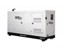 GMGen Power Systems GMJ275 в кожухе