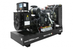 GMGen Power Systems GMI275