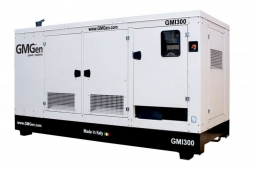 GMGen Power Systems GMI300 в кожухе